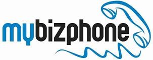 MyBizPhone